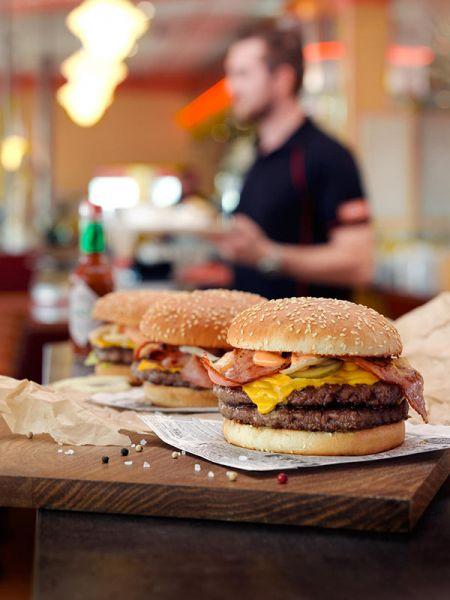3er-roadhouse-burger-paderborn