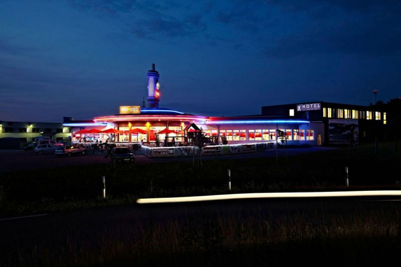 roadhouse-diner-20