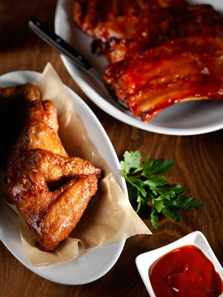 barbeque-grill-roadhouse-paderborn