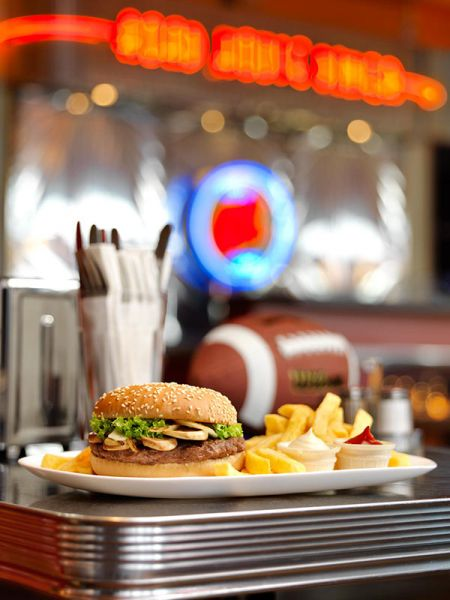 dolphins-burger-roadhouse-paderborn