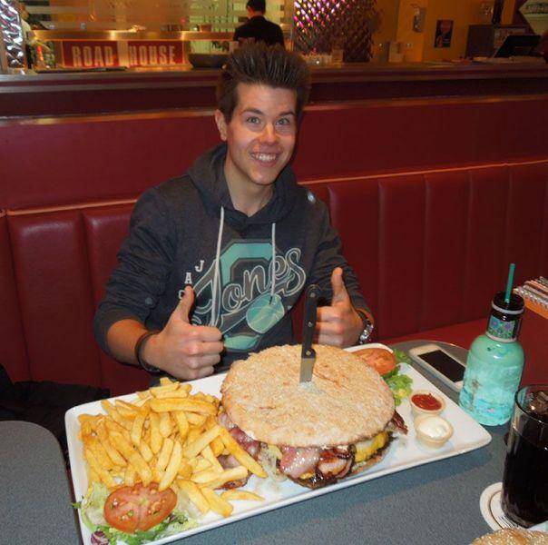 burgermeister-013