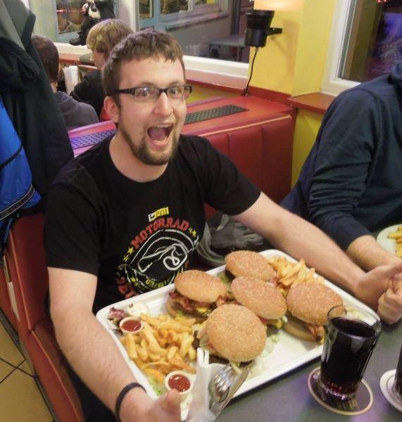 burgermeister-011