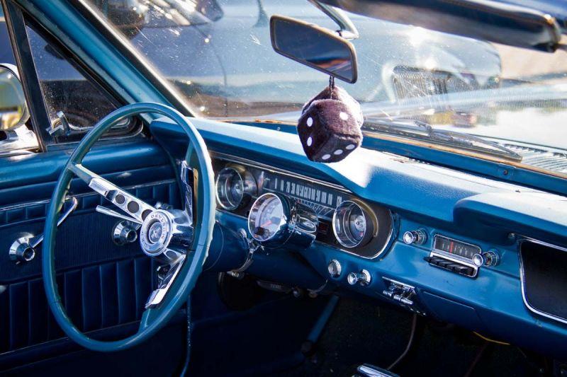 roadhouse-us-car-stammtisch-08