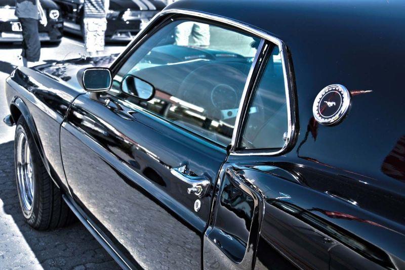 roadhouse-us-car-stammtisch-09