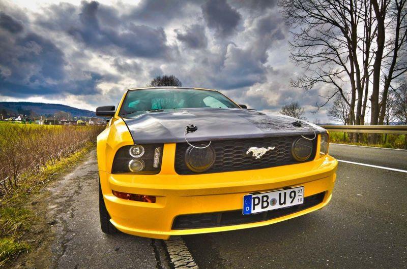 roadhouse-us-car-stammtisch-20