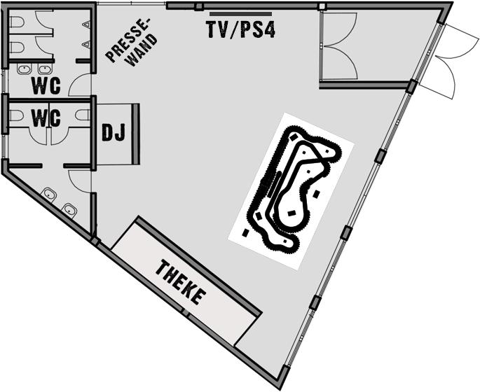 grundriss_racinghall