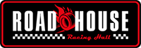 Road House Racing Hall